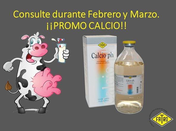 PROMO CALCIO!!