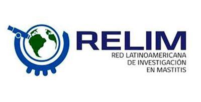 RELIM 2019